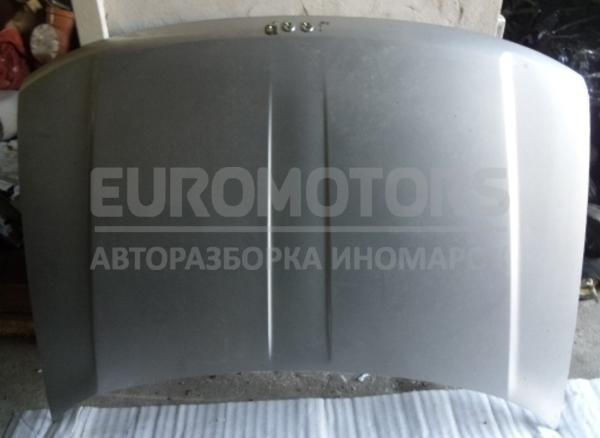 https://euromotors.com.ua/media/cache/square_600_auto_watermark/assets/media/2018/08/5b707cebe28e8_media_35467.JPG