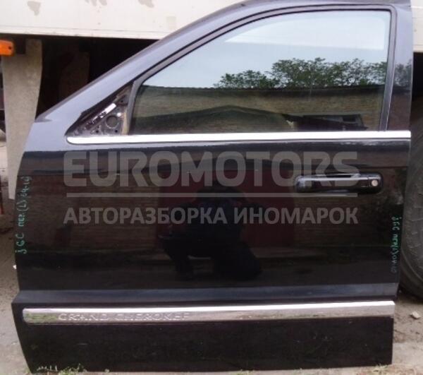 https://euromotors.com.ua/media/cache/square_600_auto_watermark/assets/media/2018/08/5b707cef4947d_media_35476.JPG