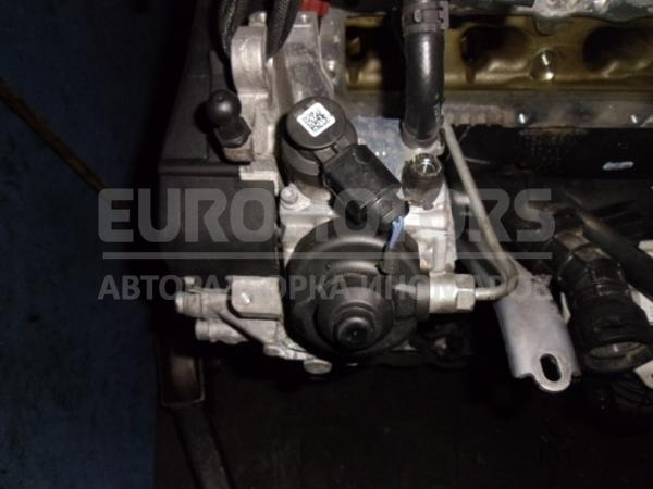 https://euromotors.com.ua/media/cache/square_600_auto_watermark/assets/media/2018/08/5b707e063f37a_media_36236.JPG