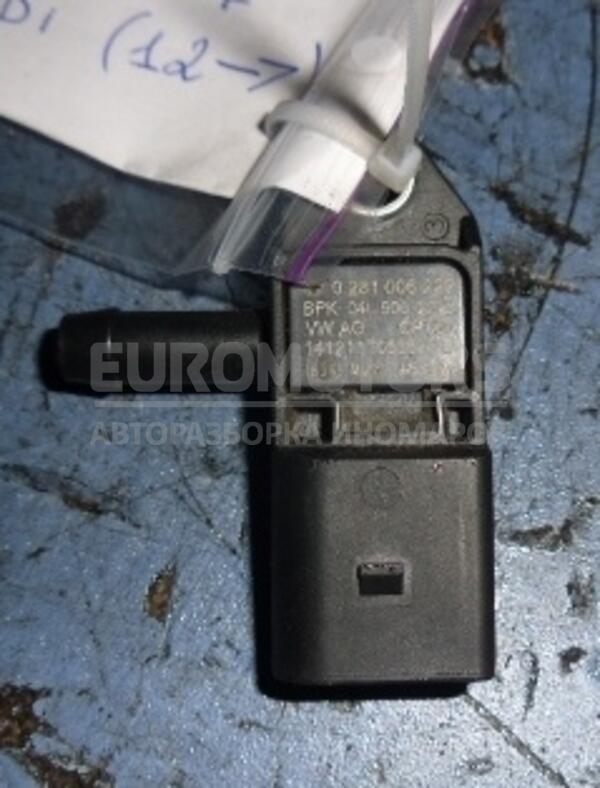 https://euromotors.com.ua/media/cache/square_600_auto_watermark/assets/media/2018/08/5b707ecdd916a_media_36755.JPG