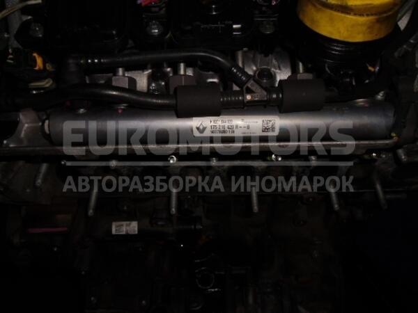 https://euromotors.com.ua/media/cache/square_600_auto_watermark/assets/media/2018/08/5b707fc267f4d_media_37401.JPG