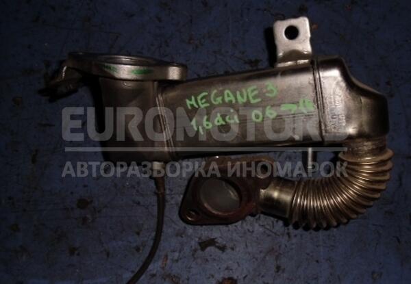 https://euromotors.com.ua/media/cache/square_600_auto_watermark/assets/media/2018/08/5b707fd1a1e77_media_37441.JPG