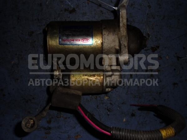https://euromotors.com.ua/media/cache/square_600_auto_watermark/assets/media/2018/08/5b7081a92ca02_media_38326.JPG