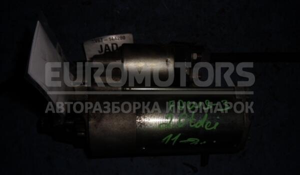https://euromotors.com.ua/media/cache/square_600_auto_watermark/assets/media/2018/08/5b70830507f4b_media_38996.JPG
