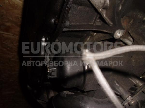 https://euromotors.com.ua/media/cache/square_600_auto_watermark/assets/media/2018/08/5b7083dec463f_media_39291.JPG