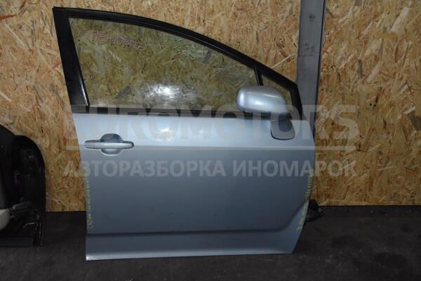 https://euromotors.com.ua/media/cache/square_600_auto_watermark/assets/media/2018/08/5b71156850b62_media_42853.JPG