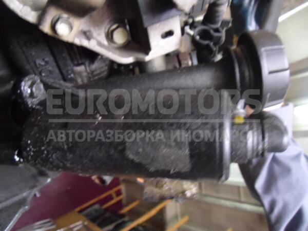 https://euromotors.com.ua/media/cache/square_600_auto_watermark/assets/media/2018/10/5bccc09797d9c_media_51558.JPG