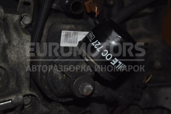 https://euromotors.com.ua/media/cache/square_600_auto_watermark/assets/media/2018/11/5bfd1a955c0c0_media_54218.JPG