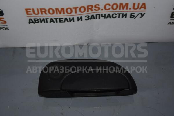https://euromotors.com.ua/media/cache/square_600_auto_watermark/assets/media/2018/11/5bfd1b35b09cb_media_54263.JPG