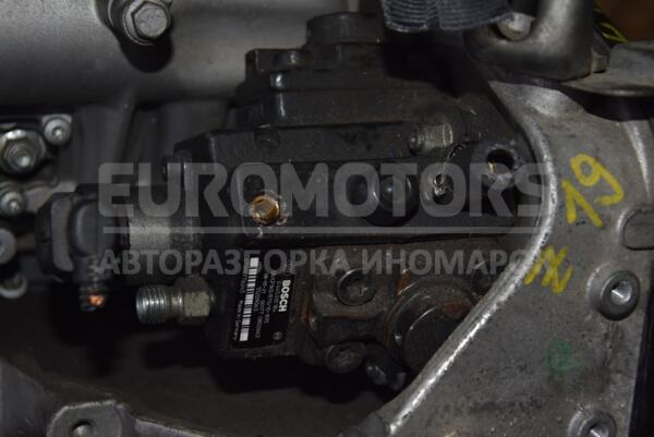 https://euromotors.com.ua/media/cache/square_600_auto_watermark/assets/media/2018/12/5c07b97f14a41_media_54411.JPG