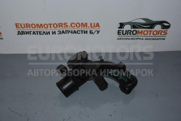 https://euromotors.com.ua/media/cache/square_600_auto_watermark/assets/media/2018/12/5c07bc776b06a_media_54640.JPG