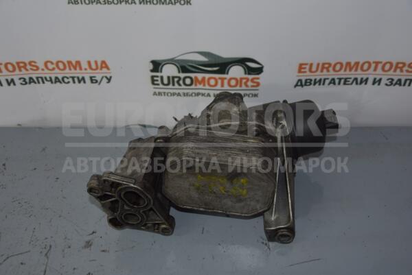 https://euromotors.com.ua/media/cache/square_600_auto_watermark/assets/media/2018/12/5c0e1fc56ef95_media_54947.JPG
