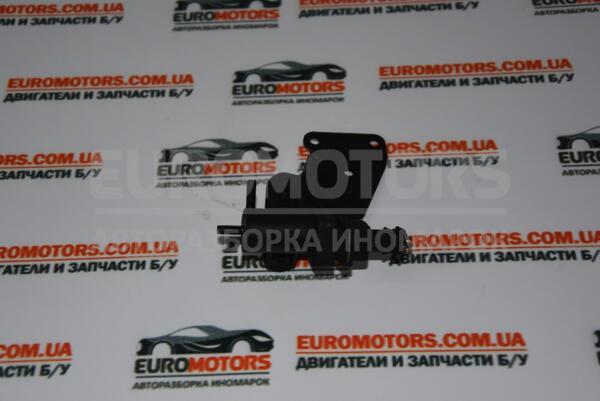 https://euromotors.com.ua/media/cache/square_600_auto_watermark/assets/media/2018/12/5c0e20675b9df_media_54992.JPG