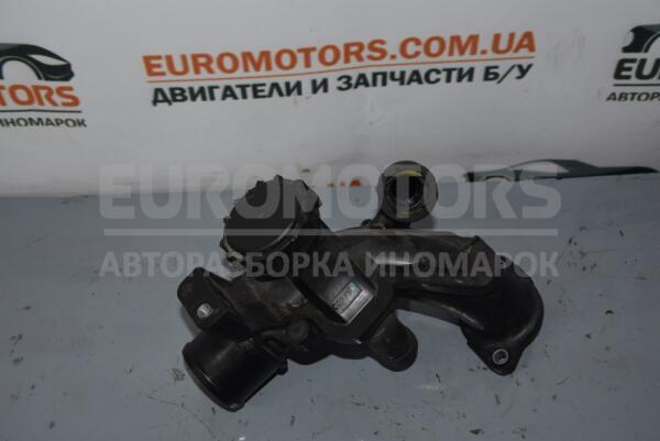 https://euromotors.com.ua/media/cache/square_600_auto_watermark/assets/media/2018/12/5c18efe9de26d_media_55346.JPG