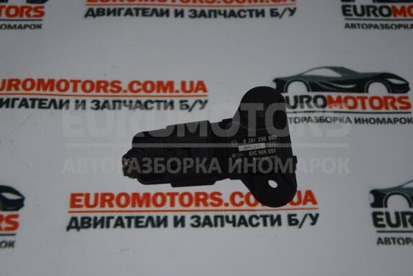 https://euromotors.com.ua/media/cache/square_600_auto_watermark/assets/media/2018/12/5c18f03d85b23_media_55373.JPG