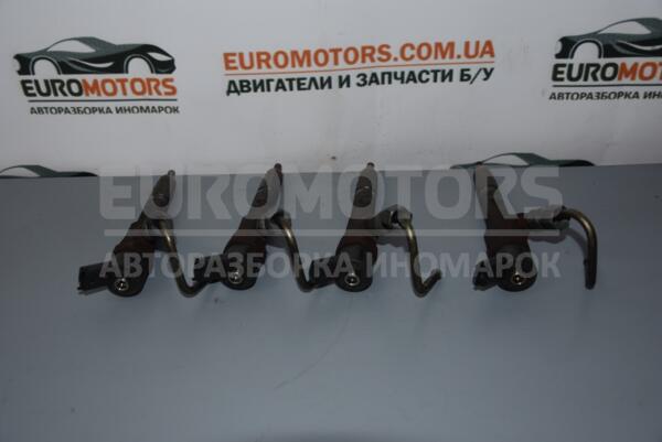 https://euromotors.com.ua/media/cache/square_600_auto_watermark/assets/media/2018/12/5c2386cd136ea_media_55603.JPG