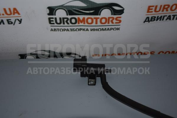 https://euromotors.com.ua/media/cache/square_600_auto_watermark/assets/media/2018/12/5c2386d280f66_media_55605.JPG