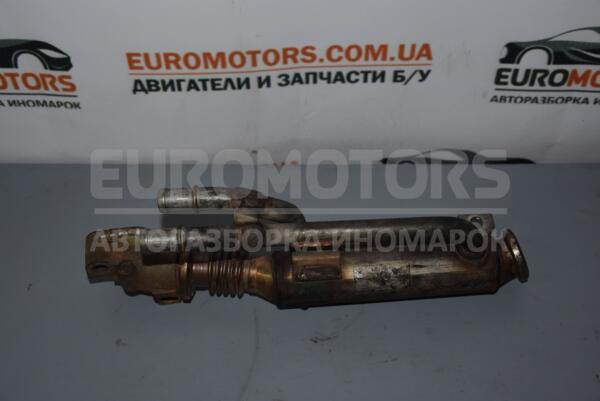 https://euromotors.com.ua/media/cache/square_600_auto_watermark/assets/media/2018/12/5c238710c0434_media_55627.JPG