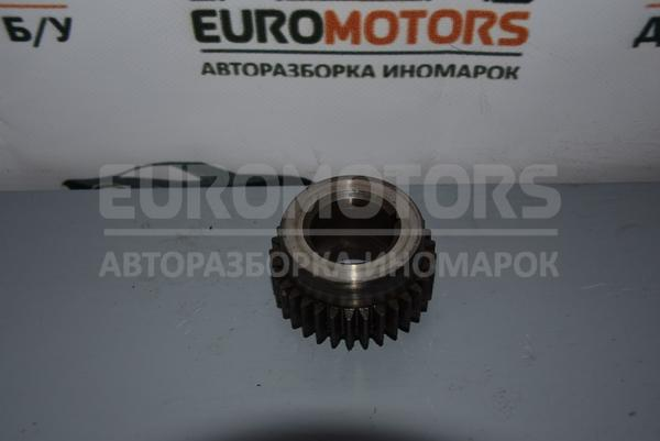 https://euromotors.com.ua/media/cache/square_600_auto_watermark/assets/media/2019/01/5c2f4e49a889b_media_55852.JPG