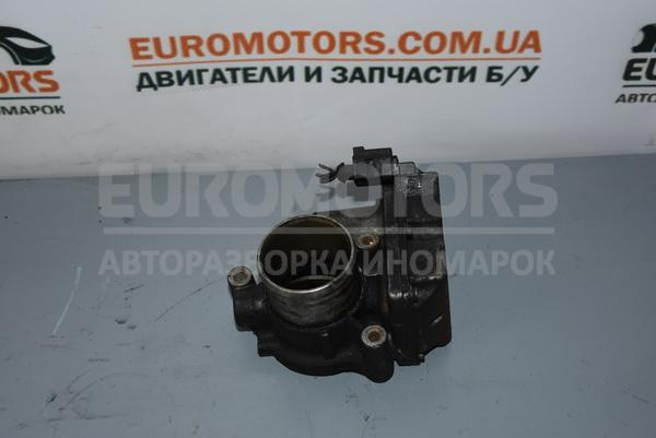 https://euromotors.com.ua/media/cache/square_600_auto_watermark/assets/media/2019/01/5c4ec128dc541_media_56456.JPG