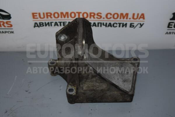 https://euromotors.com.ua/media/cache/square_600_auto_watermark/assets/media/2019/01/5c4ec12e8b2d2_media_56458.JPG