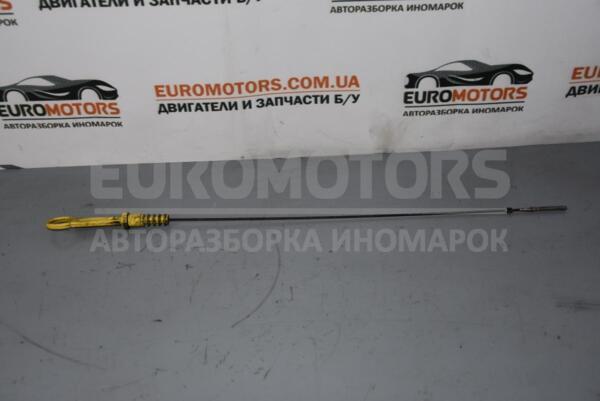 https://euromotors.com.ua/media/cache/square_600_auto_watermark/assets/media/2019/02/5c6aa6710c8fe_media_56783.JPG