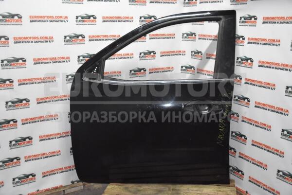 https://euromotors.com.ua/media/cache/square_600_auto_watermark/assets/media/2019/03/5c7f9eb2442fc_media_57213.JPG