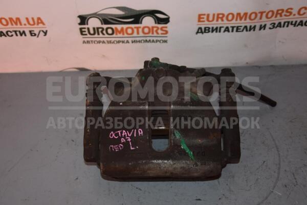https://euromotors.com.ua/media/cache/square_600_auto_watermark/assets/media/2019/03/5c988f074a05c_media_57437.JPG