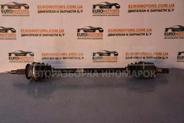 https://euromotors.com.ua/media/cache/square_600_auto_watermark/assets/media/2019/03/5c988fd1185f2_media_57624.JPG