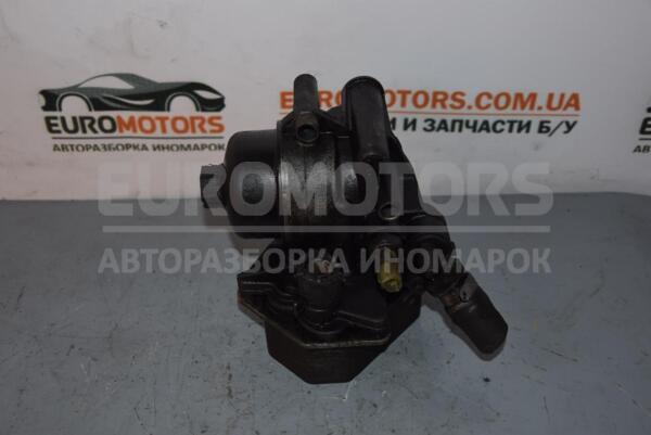 https://euromotors.com.ua/media/cache/square_600_auto_watermark/assets/media/2019/03/5c98905bdd55e_media_57750.JPG