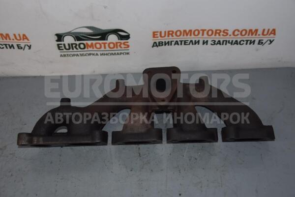 https://euromotors.com.ua/media/cache/square_600_auto_watermark/assets/media/2019/03/5c989063cd697_media_57757.JPG