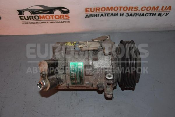 https://euromotors.com.ua/media/cache/square_600_auto_watermark/assets/media/2019/03/5c9890cd3e064_media_57850.JPG