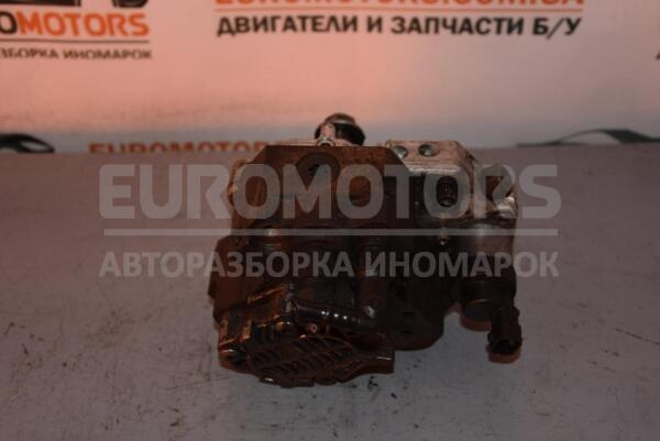 https://euromotors.com.ua/media/cache/square_600_auto_watermark/assets/media/2019/03/5c9892e02cfa4_media_58224.JPG