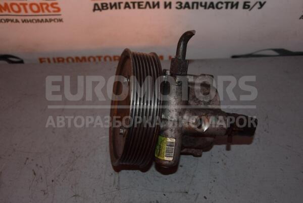 https://euromotors.com.ua/media/cache/square_600_auto_watermark/assets/media/2019/04/5ca1dfd3d482b_media_58992.JPG