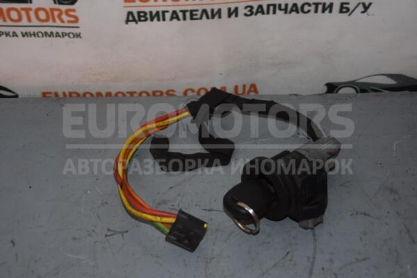 https://euromotors.com.ua/media/cache/square_600_auto_watermark/assets/media/2019/04/5ca1e08c312f6_media_59131.JPG