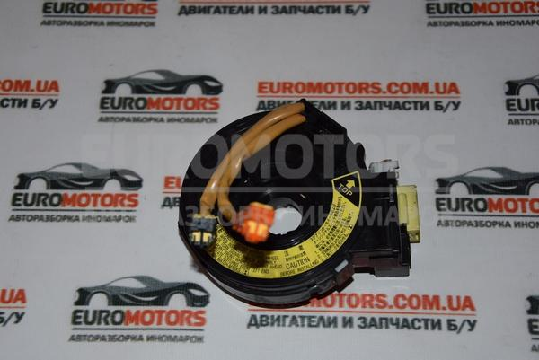 https://euromotors.com.ua/media/cache/square_600_auto_watermark/assets/media/2019/04/5ca1e0c578db8_media_59184.JPG