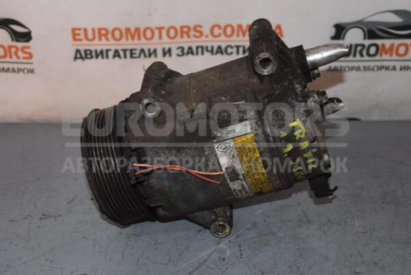 https://euromotors.com.ua/media/cache/square_600_auto_watermark/assets/media/2019/04/5cac8f6ad2f69_media_59700.JPG