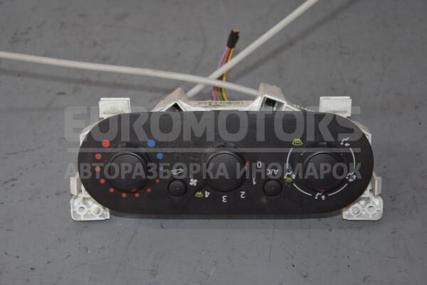 https://euromotors.com.ua/media/cache/square_600_auto_watermark/assets/media/2019/04/5cac907d9fefe_media_59940.JPG