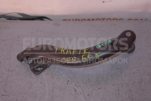 https://euromotors.com.ua/media/cache/square_600_auto_watermark/assets/media/2019/04/5cbd7eaceb8c3_media_60208.JPG