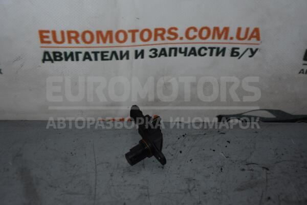 https://euromotors.com.ua/media/cache/square_600_auto_watermark/assets/media/2019/05/5ccc01ab8931b_media_60398.JPG