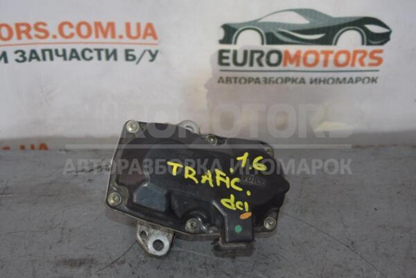 https://euromotors.com.ua/media/cache/square_600_auto_watermark/assets/media/2019/05/5ccc028171601_media_60593.JPG