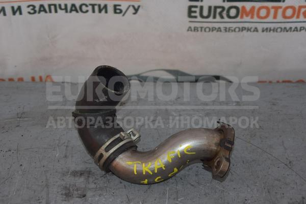 https://euromotors.com.ua/media/cache/square_600_auto_watermark/assets/media/2019/05/5ccc028e881c3_media_60605.JPG
