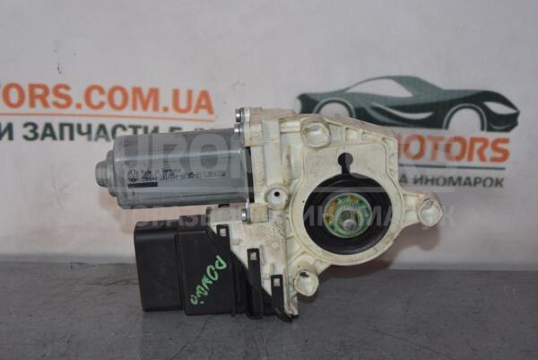https://euromotors.com.ua/media/cache/square_600_auto_watermark/assets/media/2019/05/5ccc03a4ef79a_media_60859.JPG