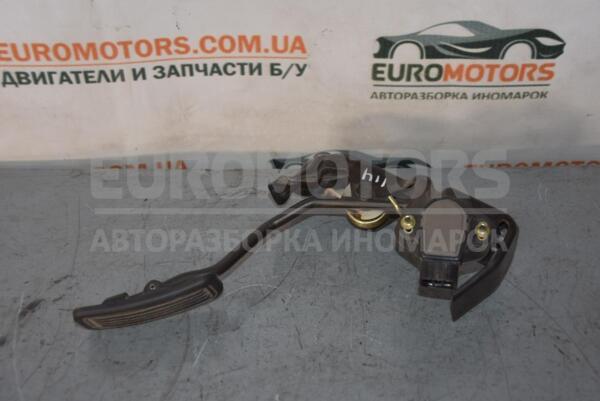 https://euromotors.com.ua/media/cache/square_600_auto_watermark/assets/media/2019/05/5ccc03d0da420_media_60899.JPG