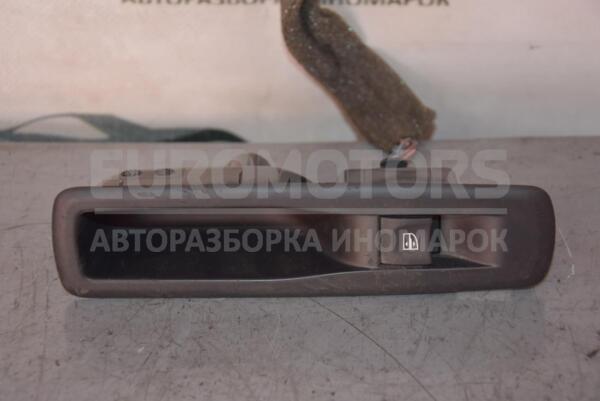 https://euromotors.com.ua/media/cache/square_600_auto_watermark/assets/media/2019/05/5ccc041ea8c79_media_60970.JPG