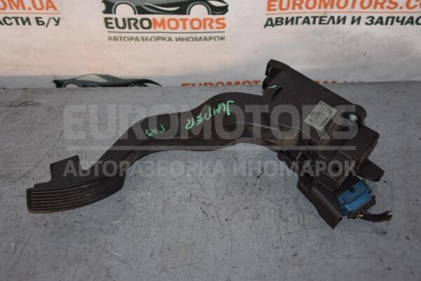 https://euromotors.com.ua/media/cache/square_600_auto_watermark/assets/media/2019/05/5ccc06c621345_media_61176.JPG