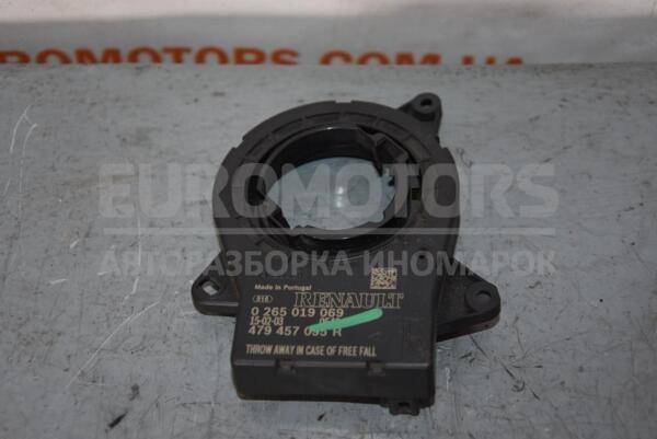 https://euromotors.com.ua/media/cache/square_600_auto_watermark/assets/media/2019/05/5ccc08351a888_media_61506.JPG