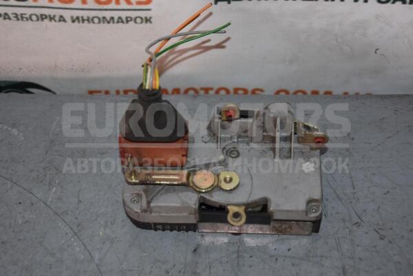 https://euromotors.com.ua/media/cache/square_600_auto_watermark/assets/media/2019/05/5ccc089e31982_media_61600.JPG