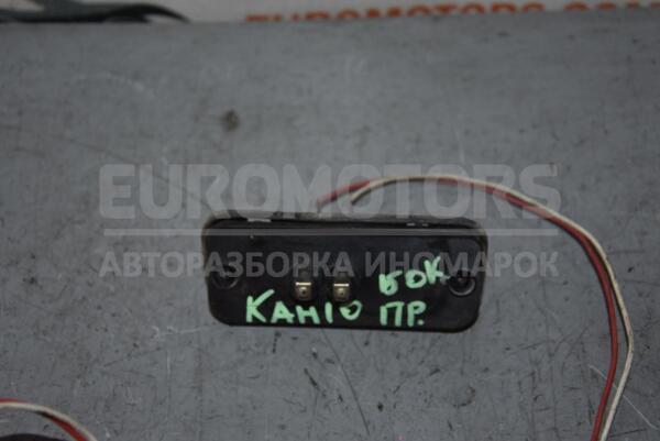 https://euromotors.com.ua/media/cache/square_600_auto_watermark/assets/media/2019/05/5ccc0911e13ae_media_61704.JPG
