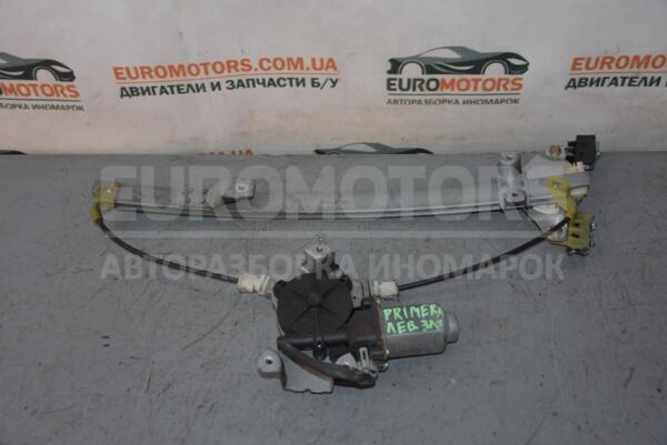 https://euromotors.com.ua/media/cache/square_600_auto_watermark/assets/media/2019/05/5cd958eb11ce9_media_62206.JPG